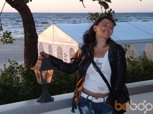 Фото девушки oksana, Рига, Латвия, 40