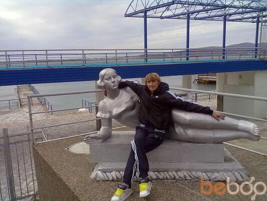 Фото мужчины chlen, Новороссийск, Россия, 24