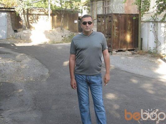 Фото мужчины suren, Ереван, Армения, 36