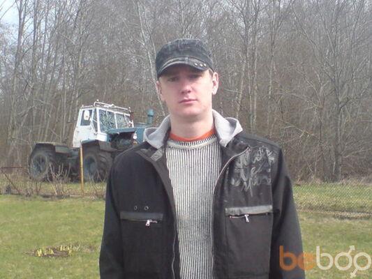 Фото мужчины maximus1139, Ставангер, Норвегия, 34