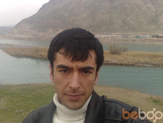 ���� ������� Rustam_n, �������, �����������, 32