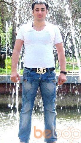 Фото мужчины KSEROKOS, Киев, Украина, 36