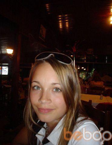 Фото девушки Zhenya201, Днепродзержинск, Украина, 39
