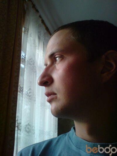 Фото мужчины grand44, Кострома, Россия, 28