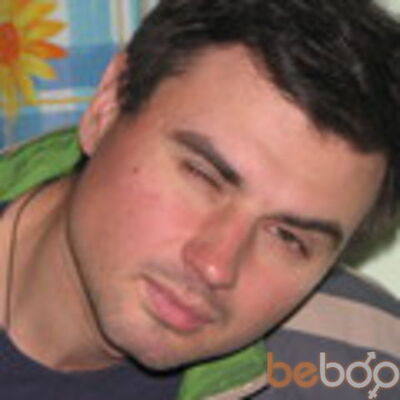 Фото мужчины tema0405, Феодосия, Россия, 36