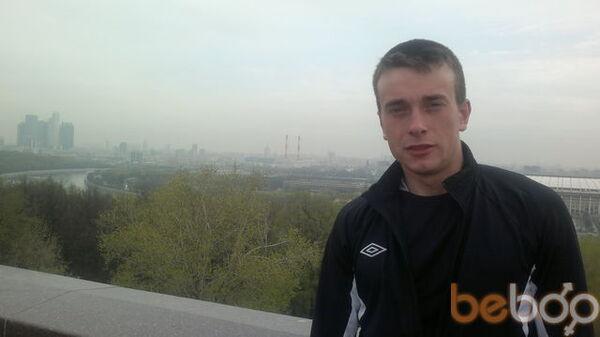 Фото мужчины Nevzorov, Воронеж, Россия, 26
