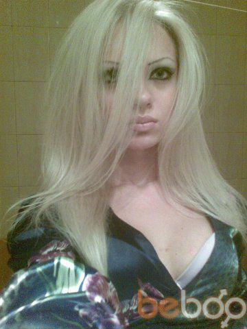Фото девушки Mirabella, Nicosia, Кипр, 31