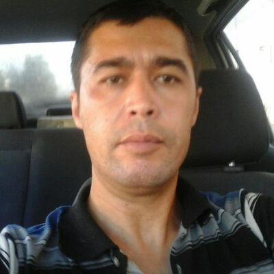 Фото мужчины Жамшид, Фергана, Узбекистан, 35