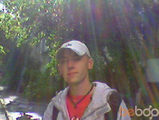 Фото мужчины friz, Луцк, Украина, 27