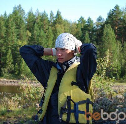 Фото мужчины kosmich, Рязань, Россия, 28