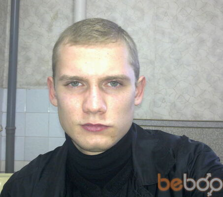 Фото мужчины Веталь, Донецк, Украина, 29