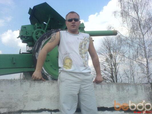 Фото мужчины шалун, Черкассы, Украина, 28