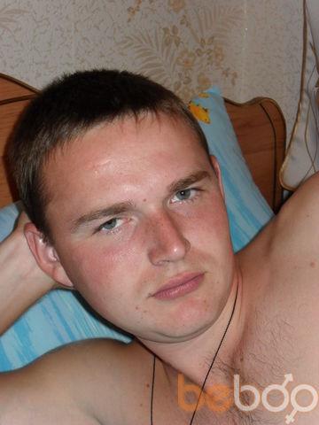 Фото мужчины Dimon, Саранск, Россия, 29