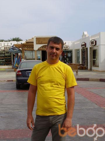 Фото мужчины iktm, Кишинев, Молдова, 34