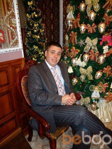 ���� ������� Andrej, ��������, �������, 30
