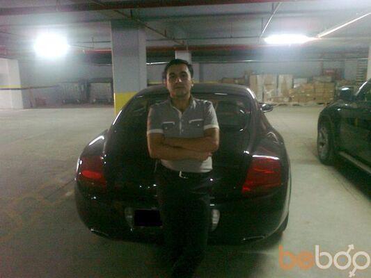 Фото мужчины xuliqan, Баку, Азербайджан, 34