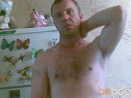 Фото мужчины nikolas1978, Москва, Россия, 38