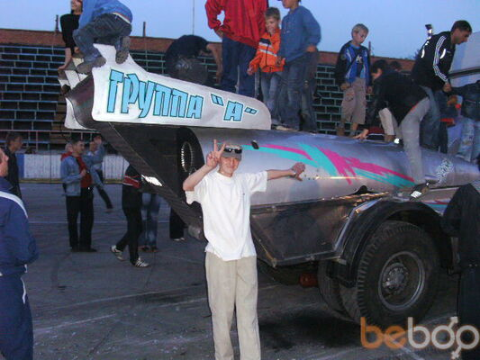 ���� ������� yurij, ��������, ������, 34