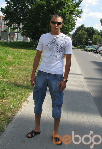 ���� ������� Aleksandr, �����, ��������, 31