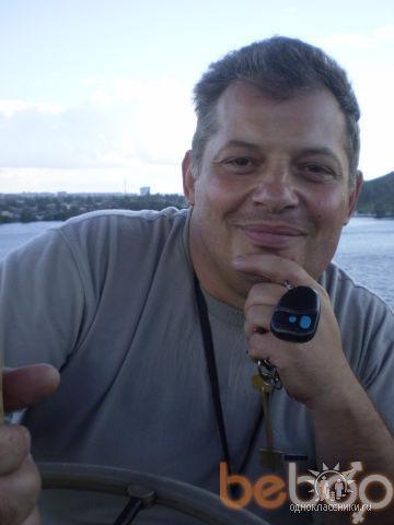 Фото мужчины Grigorii, Кишинев, Молдова, 46