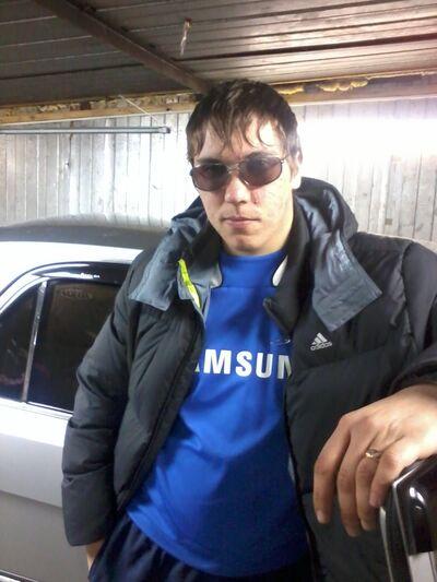 Фото мужчины александр, Воронеж, Россия, 26