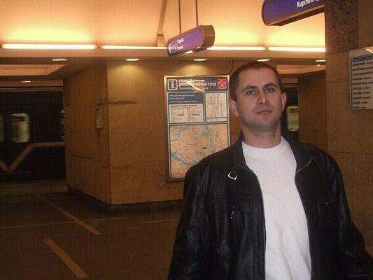 Фото мужчины Вячеслав, Киев, Украина, 31