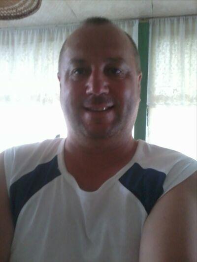 Фото мужчины Серега, Воронеж, Россия, 51