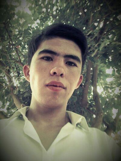 Фото мужчины OtaBeKK, Джаркурган, Узбекистан, 21
