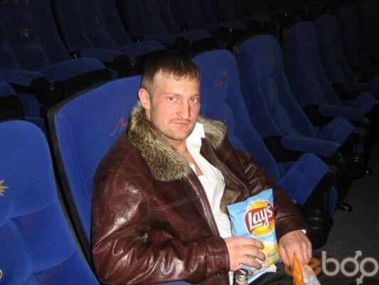 Фото мужчины knyaz, Красноярск, Россия, 32