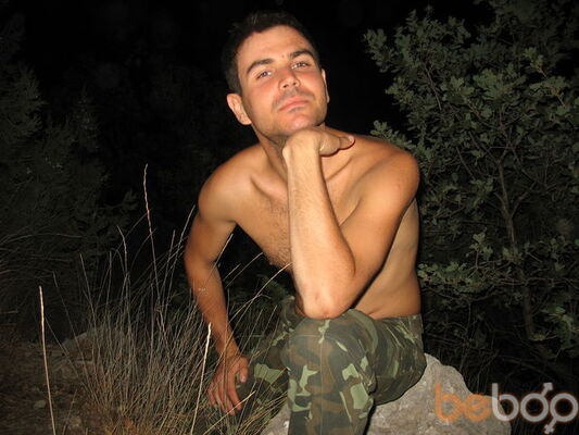 Фото мужчины Маста, Киев, Украина, 34