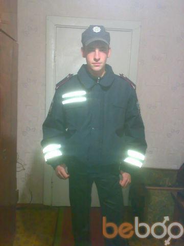 Фото мужчины член, Белая Церковь, Украина, 25