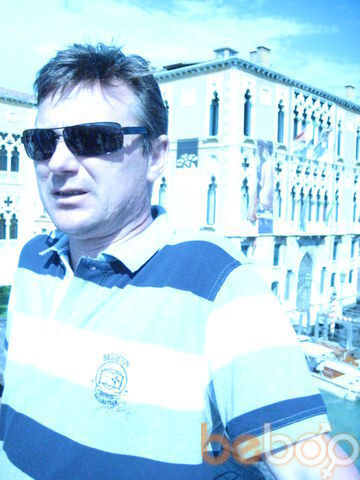 Фото мужчины кузьма, Venice, Италия, 36