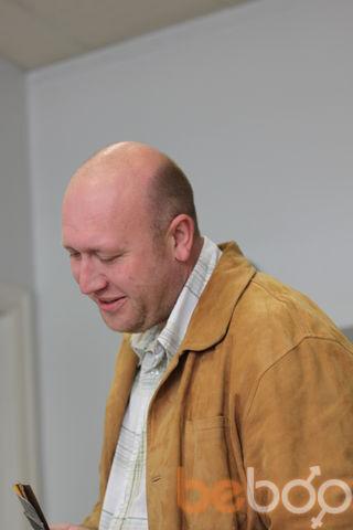 Фото мужчины angelubuvau, Вильнюс, Литва, 40