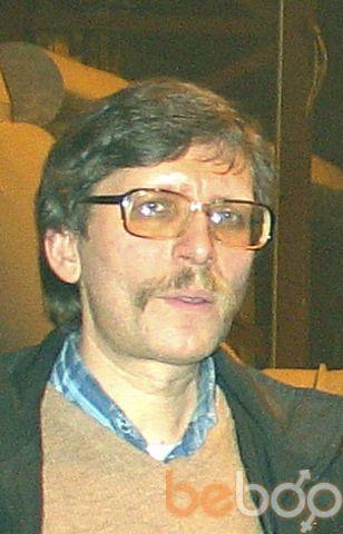 ���� ������� Iskander1965, ���������������, �������, 51