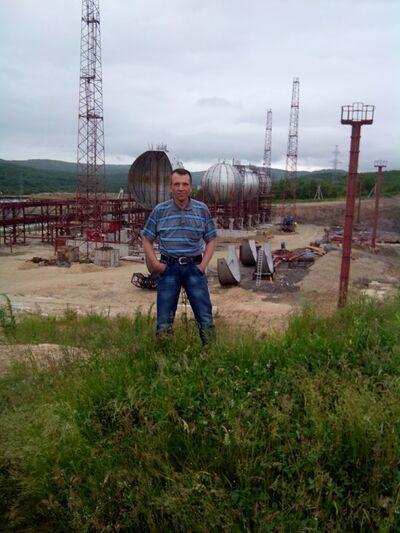 Фото мужчины Евгений, Петропавловск-Камчатский, Россия, 42