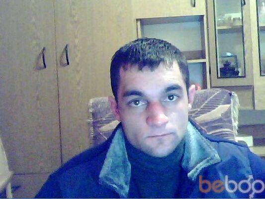 Фото мужчины kakos, Могилёв, Беларусь, 28