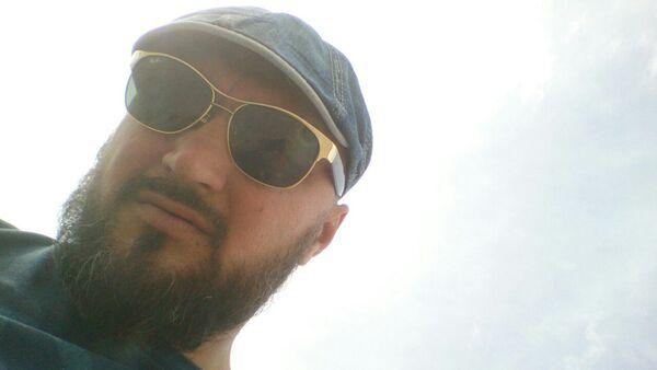 Фото мужчины Сергей, Севастополь, Россия, 42