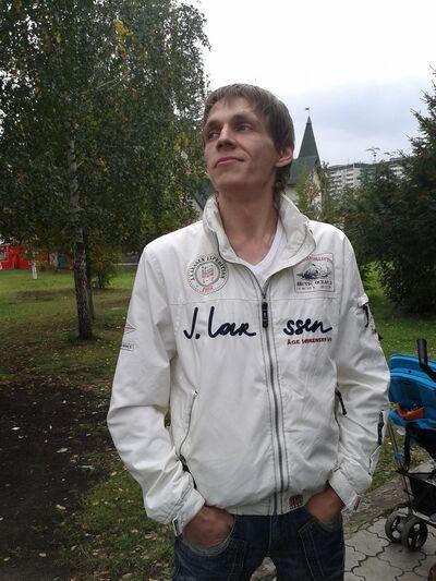 Фото мужчины Евгений, Екатеринбург, Россия, 29