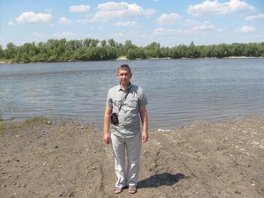 Фото мужчины Иван, Волгоград, Россия, 35