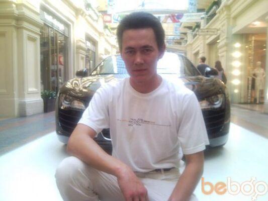 Фото мужчины Alan, Сибай, Россия, 31