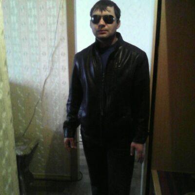 Фото мужчины максим, Рубцовск, Россия, 27