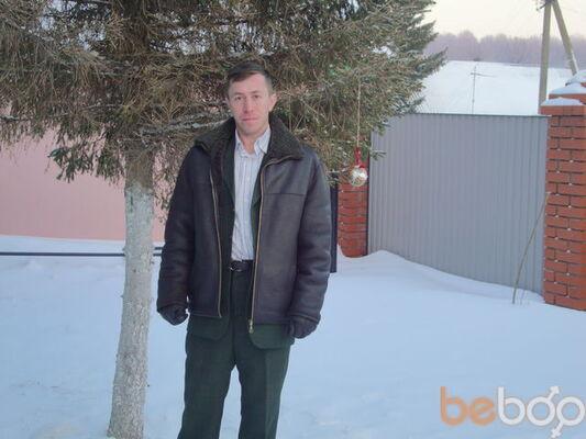 Фото мужчины саша, Уфа, Россия, 42
