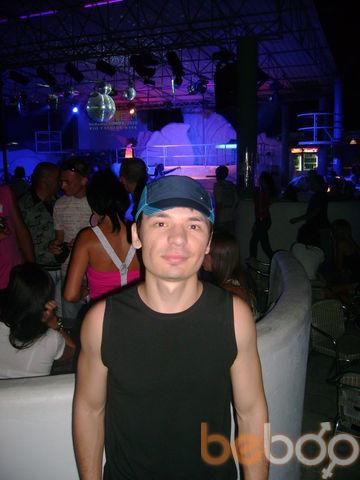 ���� ������� Alex, ����������, �������, 29