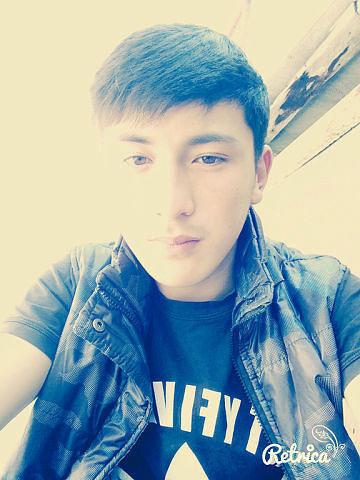 ���� ������� ruslan, ��������, ���������, 18