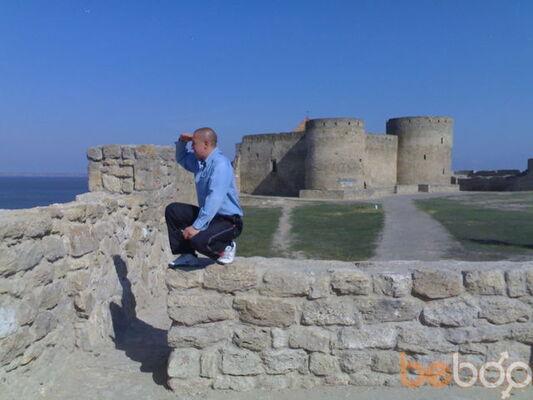 Фото мужчины Desmond, Херсон, Украина, 40