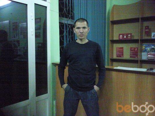 Фото мужчины jelezniy, Ташкент, Узбекистан, 38