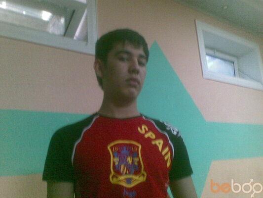 Фото мужчины DilSgoDChiK, Ташкент, Узбекистан, 25