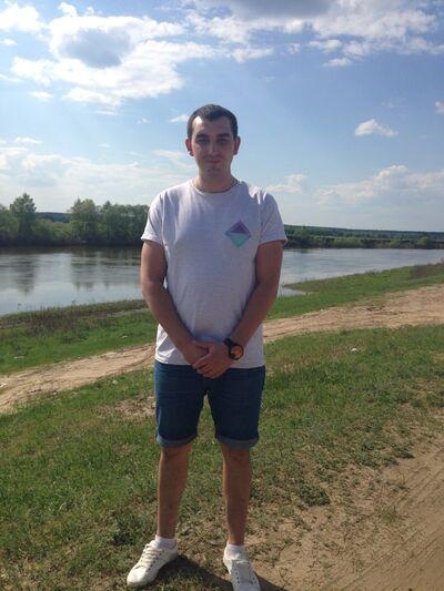 Фото мужчины Макс, Одинцово, Россия, 30
