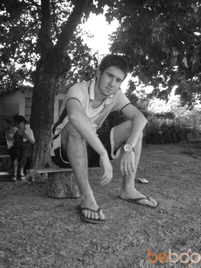 Фото мужчины meruka, Батуми, Грузия, 24