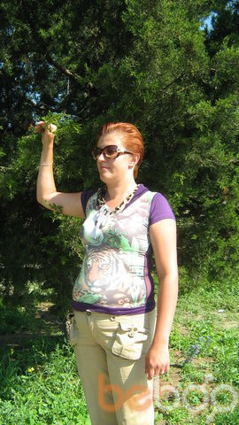 Фото девушки romashka, Симферополь, Россия, 35